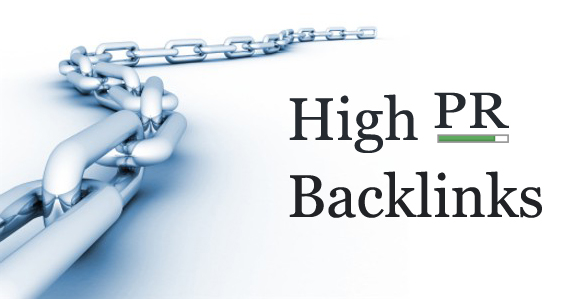 Back Links SEO Services in Middle East (Dubai, Abu Dhabi, Qatar, Lebanon, KSA, and Kuwait)