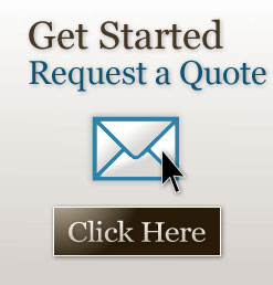 Request A FREE Quote Contact Us Here