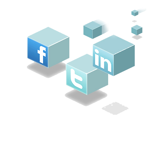 Professional Facebook, Twitter, LinkedIn, and YouTube Channels Design Services In Middle East ( Dubai, Abu Dhabi, Qatar, Lebanon, KSA, and Kuwait.)