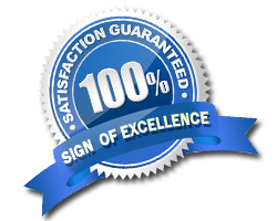 100% Satisfaction Guaranteed with Middle East Social Media Services